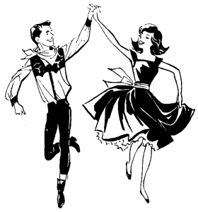 square_dance_clip_art_2